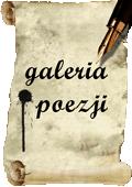 Galeria poezji